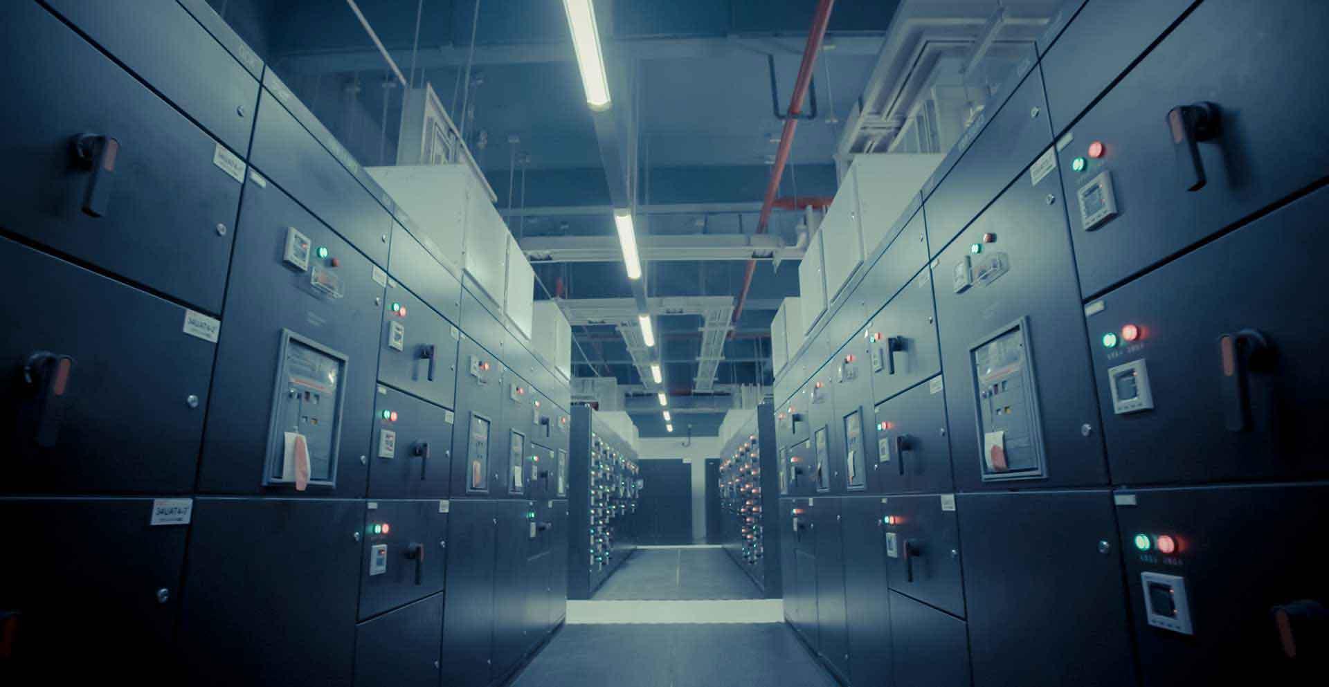 Datenschutz nach DSGVO