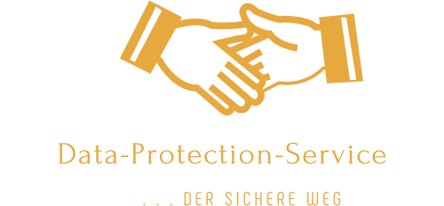 logo data protection server hamburg